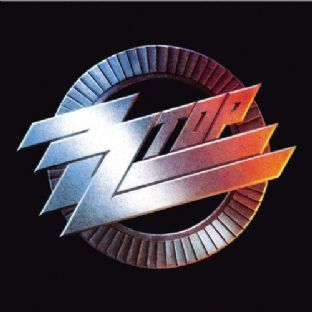 ZZTop - Greetings Card